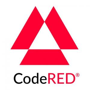 Code Red Square